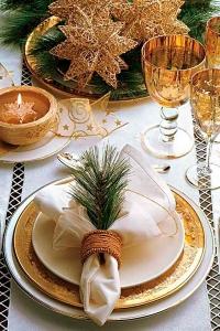 02_Como_Decorar_Tu_Mesa_En_Navidad_cubiertos_BGH