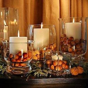 04_Como_Decorar_Tu_Mesa_En_Navidad_Adornos_BGH