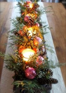 04_Como_Decorar_Tu_Mesa_En_Navidad_Centro_BGH