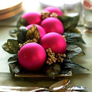 05_Como_Decorar_Tu_Mesa_En_Navidad_Centro_BGH
