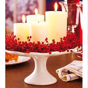06_Como_Decorar_Tu_Mesa_En_Navidad_Centro_BGH