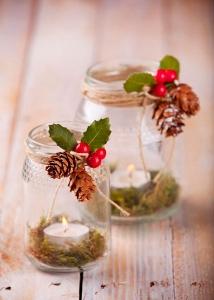 08_Como_Decorar_Tu_Mesa_En_Navidad_Adornos_BGH
