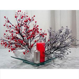 08_Como_Decorar_Tu_Mesa_En_Navidad_Centro_BGH