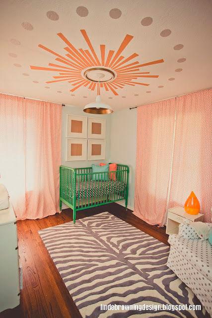 12_Decoracion_Habitaciones_Infantiles_BGH