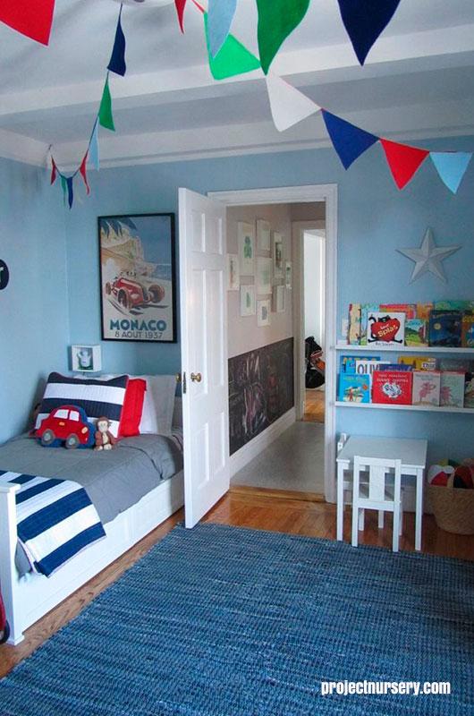 15_Decoracion_Habitaciones_Infantiles_BGH
