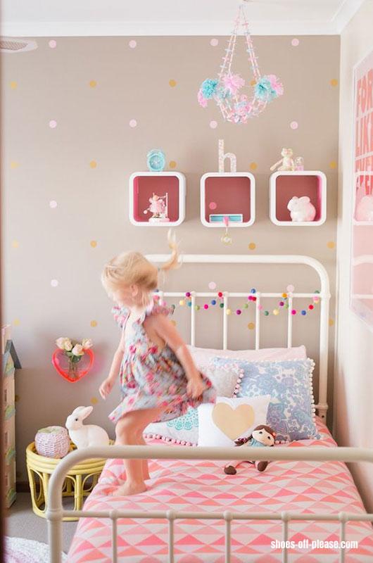 18_Decoracion_Habitaciones_Infantiles_BGH