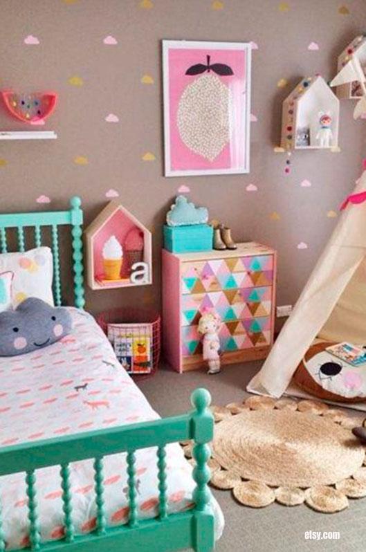 19_Decoracion_Habitaciones_Infantiles_BGH