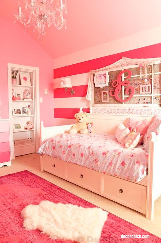 20_Decoracion_Habitaciones_Infantiles_BGH