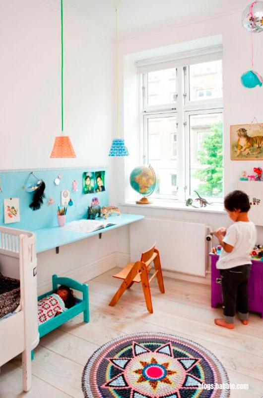 22_Decoracion_Habitaciones_Infantiles_BGH