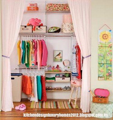 31_Decoracion_Habitaciones_Infantiles_BGH