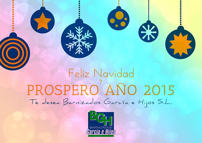 Feliz_Navidad_Prospero_2015_Barnizados_Garcia_e_Hijos_2