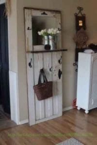 Barnizados-Garcia-e-hijos-reciclaje-lacado-reutilizar-barnizado-puerta-perchero