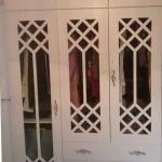 Barnizados-Garcia-e-Hijos-colaborarcion-lacados-colores-acabados-decoracion-diseño-3