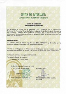 BARNIZADOS-GARCIA-E-HIJOS-ARTESANIA-RESTAURACION-RECICLAJE-LACADOS-ALTOBRILLO-A-FMGA