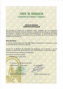 BARNIZADOS-GARCIA-E-HIJOS-ARTESANIA-RESTAURACION-RECICLAJE-LACADOS-ALTOBRILLO-A-IGA