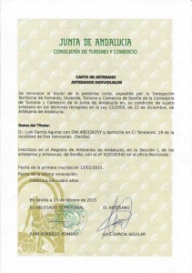 BARNIZADOS-GARCIA-E-HIJOS-ARTESANIA-RESTAURACION-RECICLAJE-LACADOS-ALTOBRILLO-A-LGA
