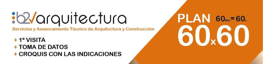 Barnizados-Garcia-e-Hijos-colaborarcion-lacados-colores-acabados-decoracion-diseño-cocinas-mamparas-suelos-manualidades-barnizagua-6