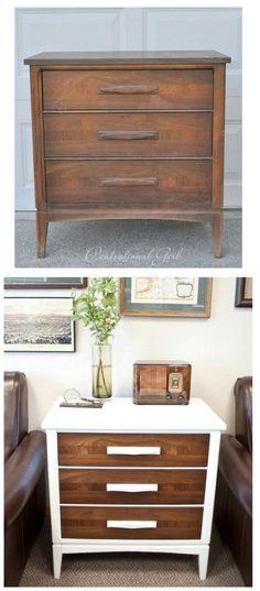 Barnizados-Garcia-e-Hijos-comoda-antiguedades-muebles-arte-reciclado-restauración-1