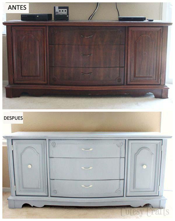 Barnizados-Garcia-e-Hijos-comoda-antiguedades-muebles-arte-reciclado-restauración-2