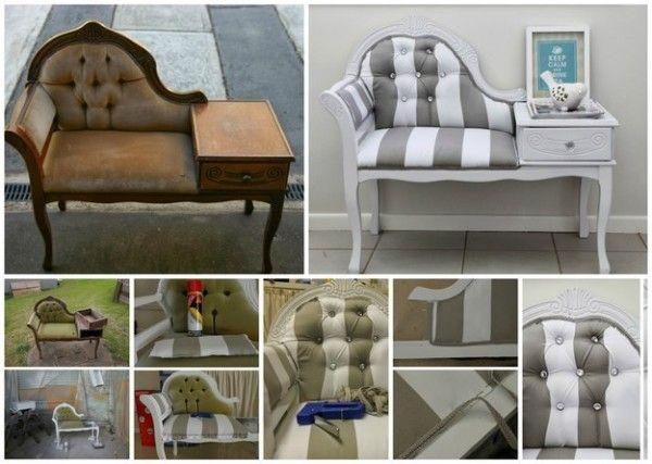 Barnizados-Garcia-e-Hijos-comoda-antiguedades-muebles-arte-reciclado-restauración-4