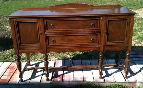 Barnizados-Garcia-e-Hijos-comoda-antiguedades-muebles-arte-reciclado-restauración-5antes-