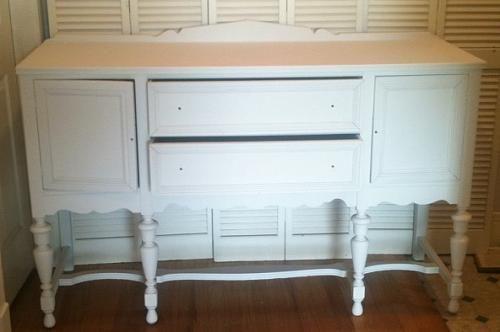 Barnizados-Garcia-e-Hijos-comoda-antiguedades-muebles-arte-reciclado-restauración-5despues-