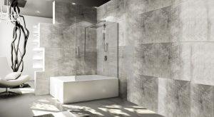 Mamparas de baño en Sevilla