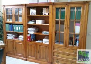 barnizados-garcia-e-hijos-libreria-reciclar-muebles-de-madera-sevilla-antes
