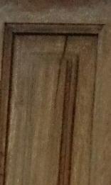 DETALLES -Restauracion-puerta-entrada-iroko-barnizados-garcia-hijos-reciclaje-recicla-carpinteria-4 (3)