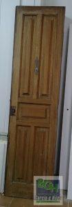 Restauracion-puerta-entrada-iroko-barnizados-garcia-hijos-reciclaje-recicla-carpinteria-1