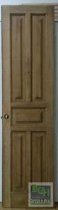 Restauracion-puerta-entrada-iroko-barnizados-garcia-hijos-reciclaje-recicla-carpinteria-2