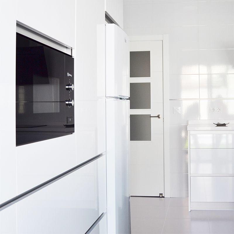 6 razones para planificar tu cocina
