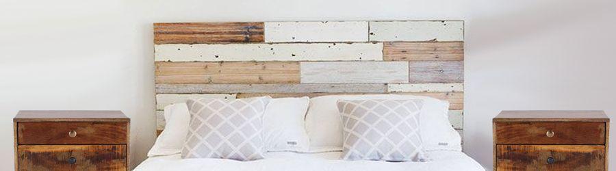 5 Ideas para decorar tu hogar