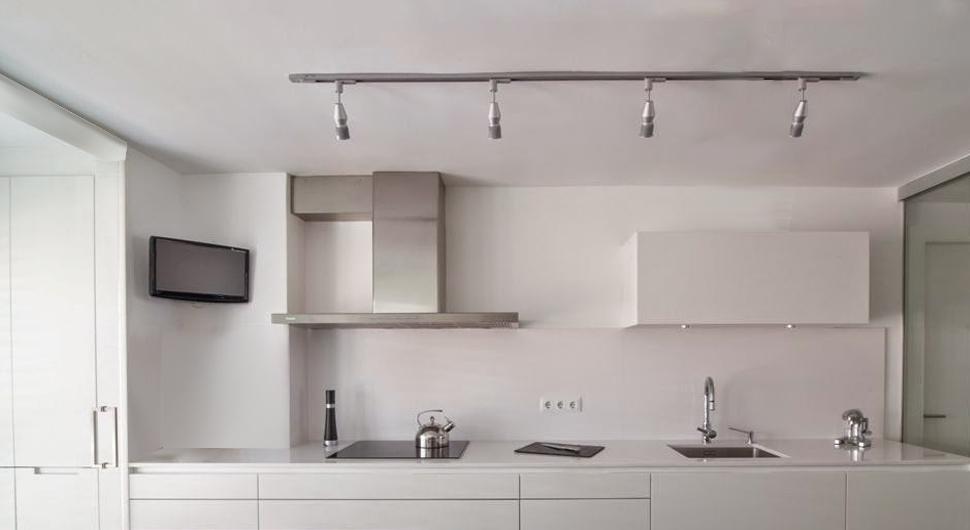 Novedades Muebles de cocina 2018