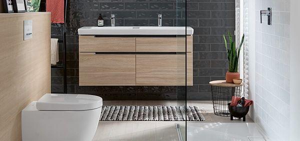 reforma de baño en sevilla