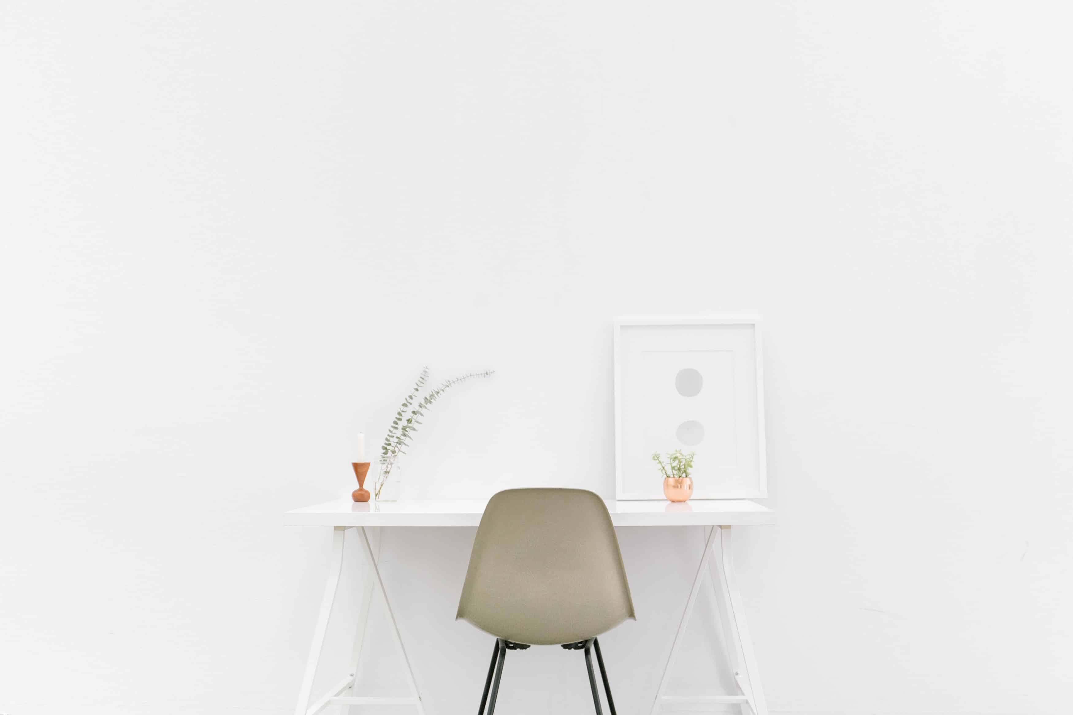 Muebles lacados en Sevilla
