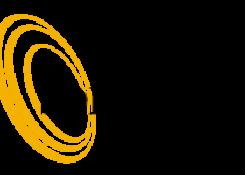 Logotipo-web-SOL-GRIFERIAS-png