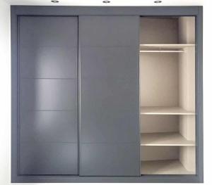 armarios-vestidores