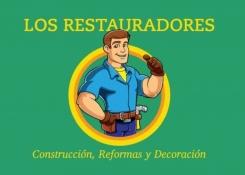 los-restauradores