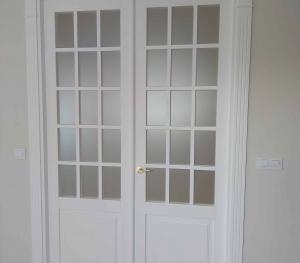 puertas-sevilla